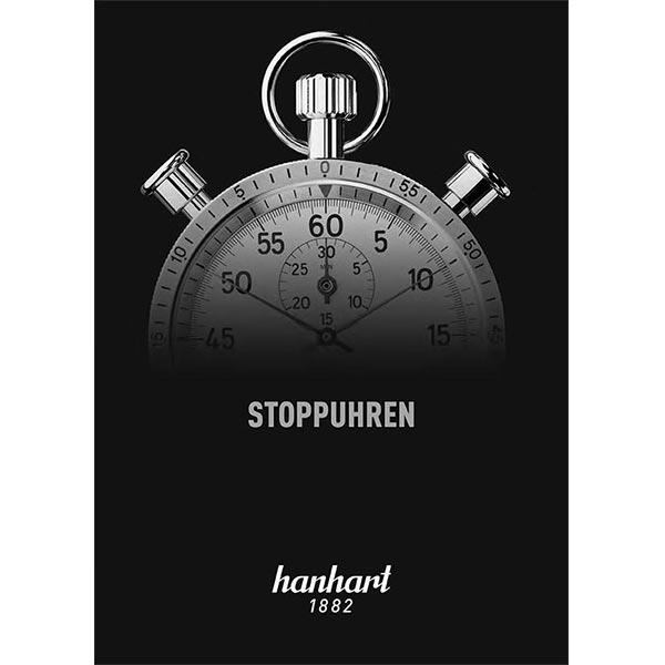 Cover_Stoppuhren_q