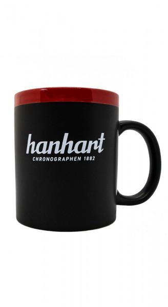 Hanhart Tasse
