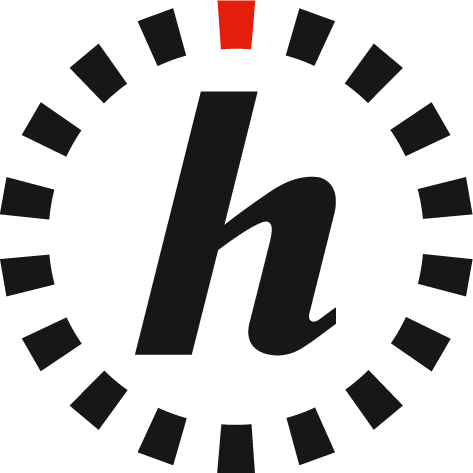 Hanhart Chronographs - Switch to homepage